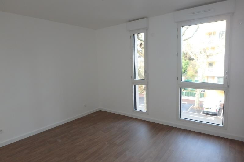 Location appartement Viroflay 947€ CC - Photo 2