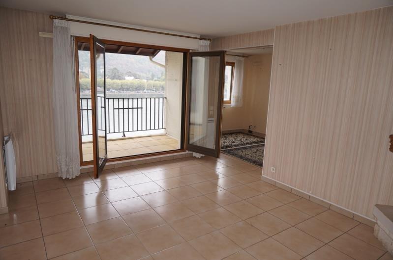 Vente appartement Ste colombe 205000€ - Photo 2