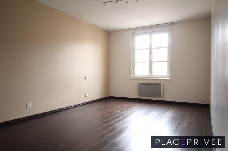 Location appartement Nancy 1490€ CC - Photo 4
