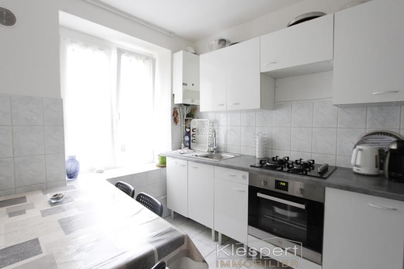 Investment property building Barr 527 000€ - Picture 9