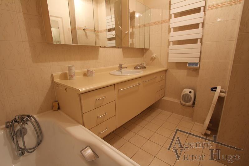 Sale apartment Rueil malmaison 500000€ - Picture 5
