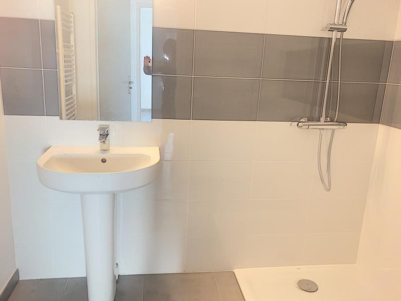 Location appartement Chambery 660€ CC - Photo 4