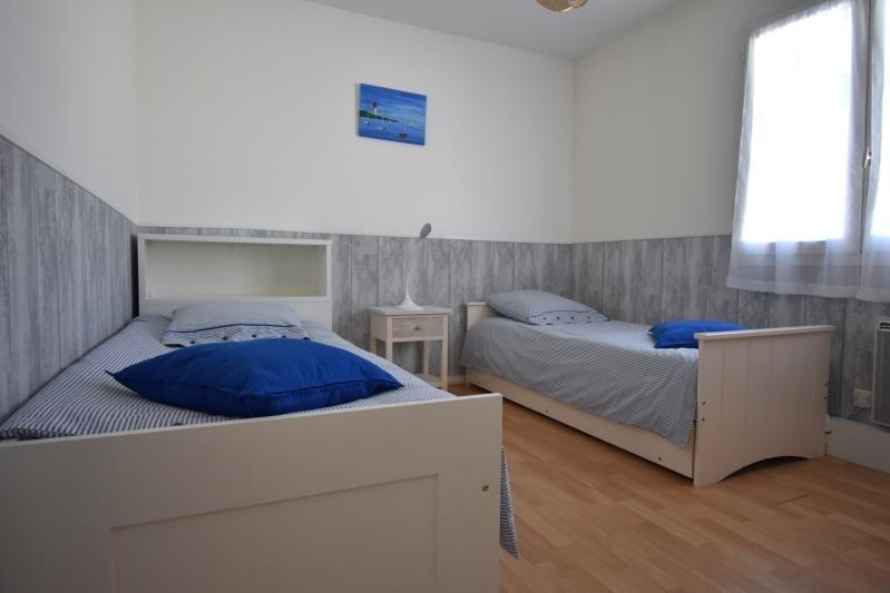 Venta  casa Gujan mestras 456500€ - Fotografía 5