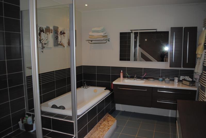 Sale house / villa Teteghem 377000€ - Picture 8