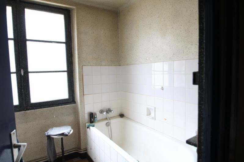 Investment property apartment Chambery 75000€ - Picture 7