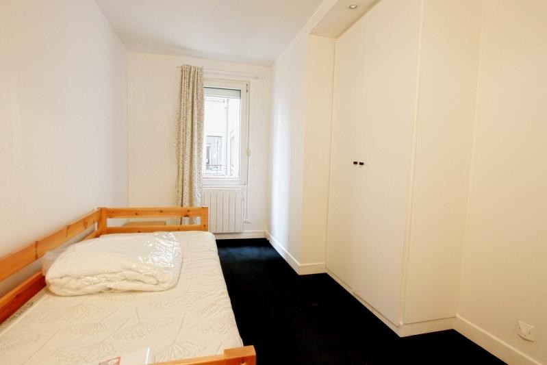 Affitto appartamento Paris 3ème 2675€ CC - Fotografia 7