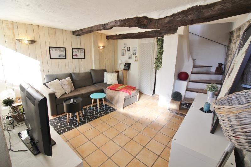 Vente maison / villa Peymeinade 230000€ - Photo 3