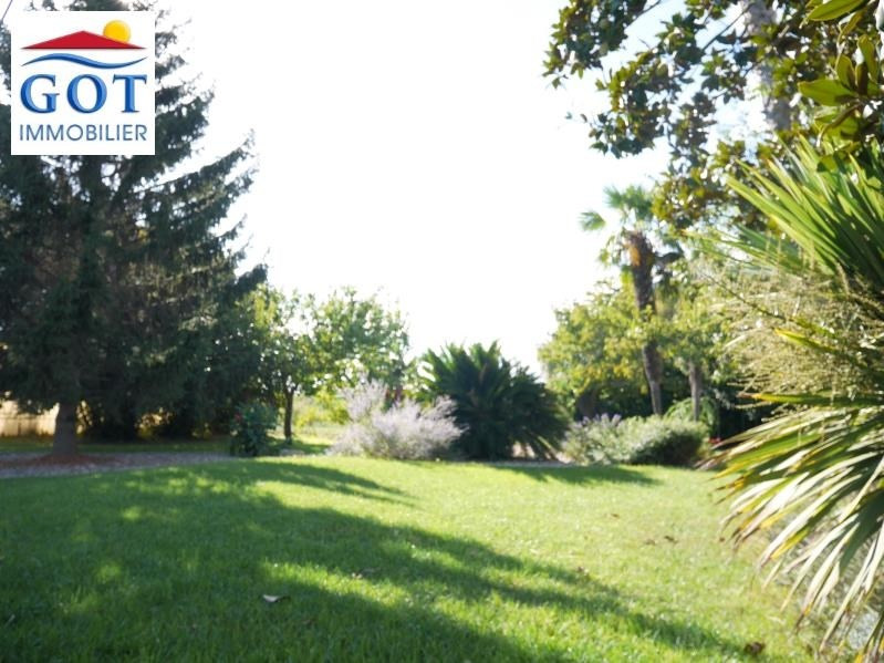 Vente maison / villa Villelongue de la salanque 500000€ - Photo 18