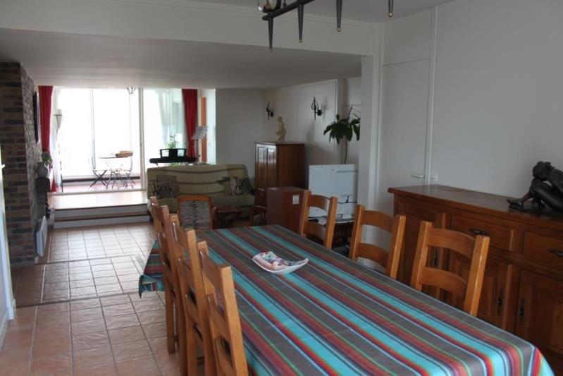 Vente appartement Ivry sur seine 598500€ - Photo 3