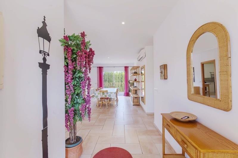 Vente de prestige maison / villa Montpellier 765000€ - Photo 4