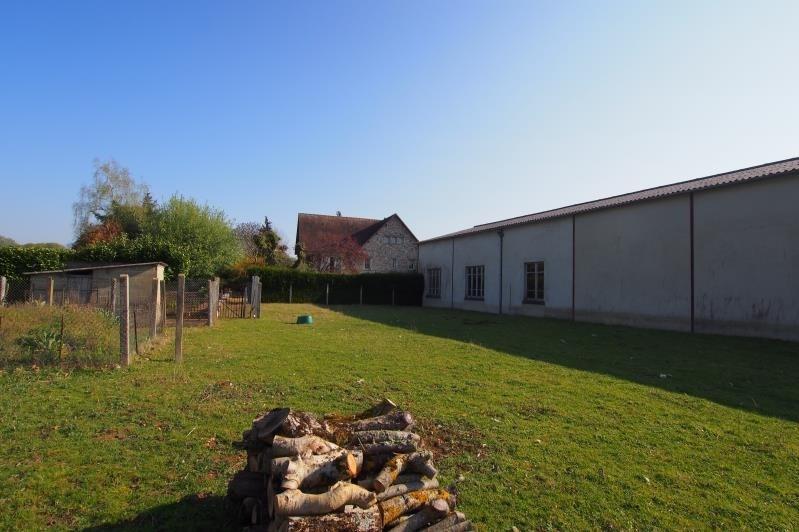 Sale house / villa Change 239000€ - Picture 3