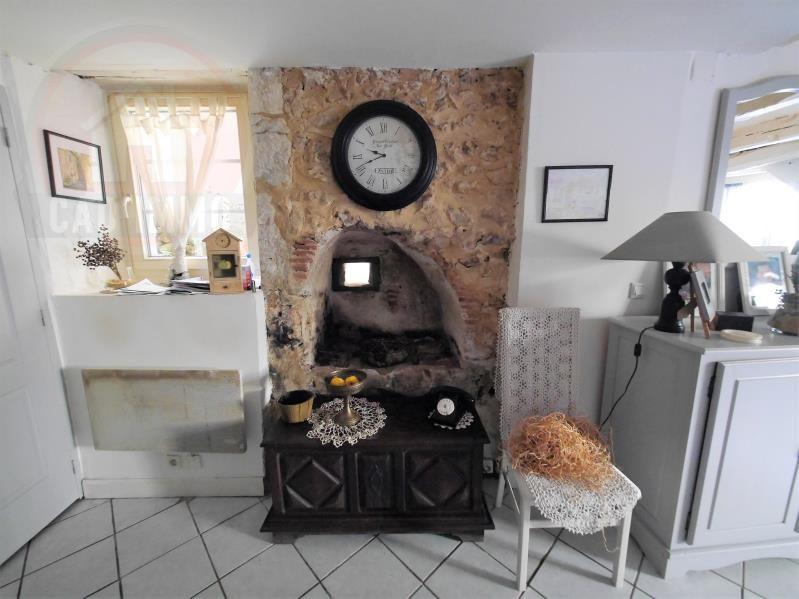 Vente maison / villa Mouleydier 102000€ - Photo 7