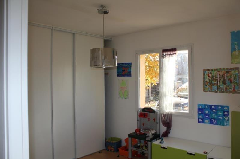 Vente maison / villa Maintenon 251220€ - Photo 5