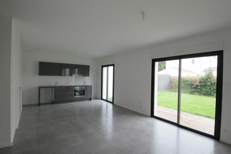 Vente maison / villa Saint sulpice de royan 284900€ - Photo 3