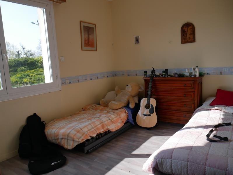 Vente maison / villa Jard sur mer 244400€ - Photo 6