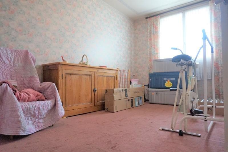 Vente appartement Le mans 106000€ - Photo 6