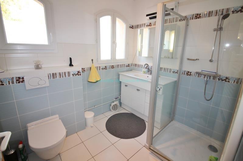 Vente de prestige maison / villa Peymeinade 610000€ - Photo 15