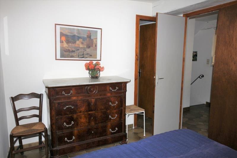 Sale house / villa Collioure 530000€ - Picture 6