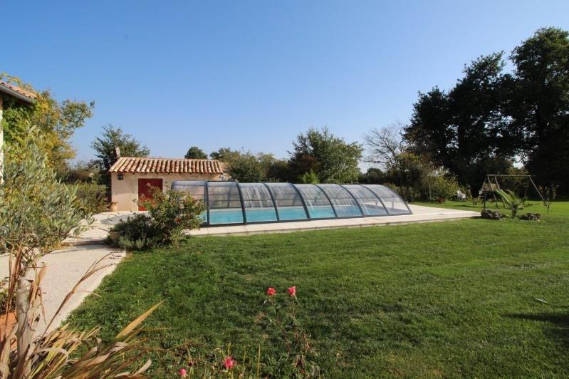 Sale house / villa Poitiers 470000€ - Picture 13
