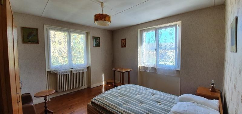 Vente maison / villa Rioz 179000€ - Photo 2