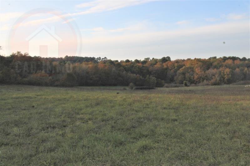 Vente terrain Queyssac 28500€ - Photo 3