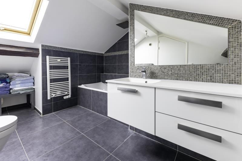 Vente appartement Puteaux 625000€ - Photo 6