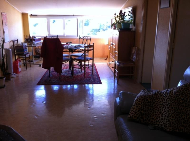 Vente appartement St medard en jalles 140 000€ - Photo 4