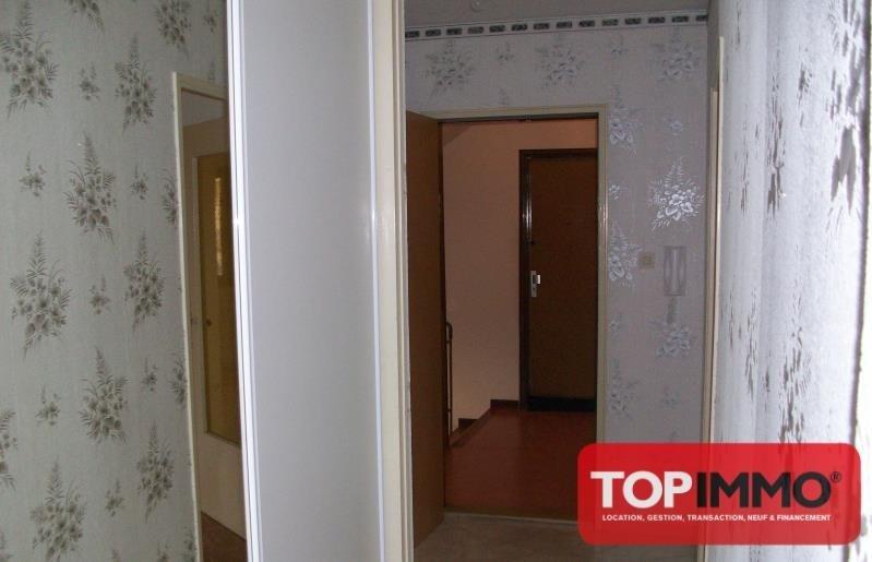 Vente appartement Selestat 149900€ - Photo 6