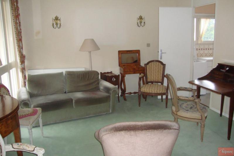 Sale apartment Castanet-tolosan 179000€ - Picture 4