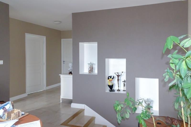 Verkoop  huis Puygouzon 340000€ - Foto 7