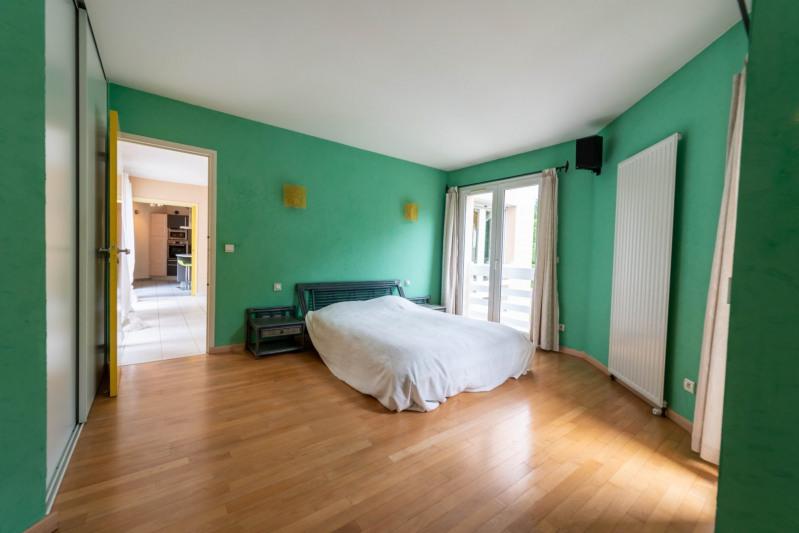 Vente maison / villa Mennecy 549000€ - Photo 10