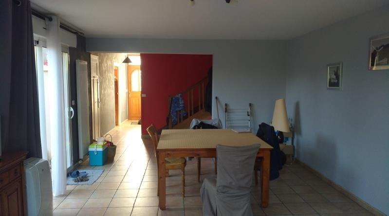 Sale house / villa Le mans 238000€ - Picture 2