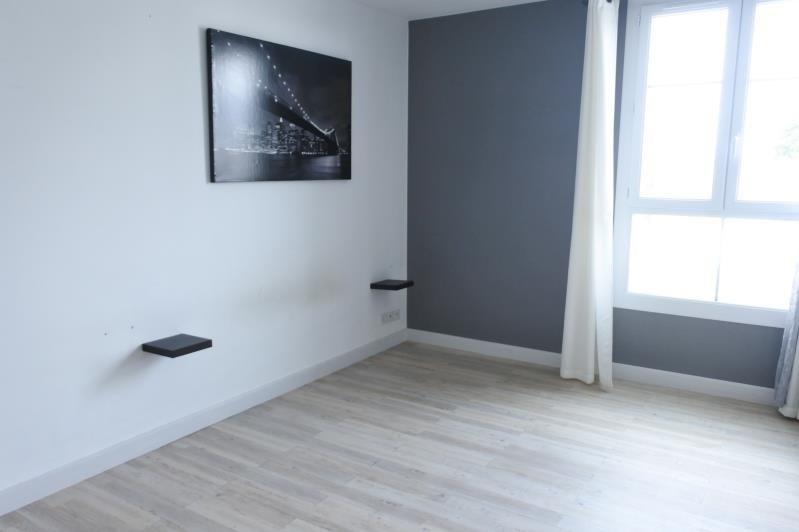 Sale apartment Bourg de peage 115000€ - Picture 3