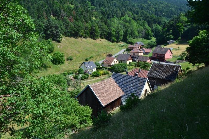 Sale house / villa Eschbach au val 149900€ - Picture 3
