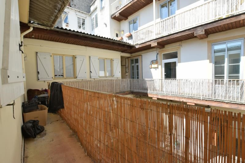 Sale apartment Pau 107 000€ - Picture 6