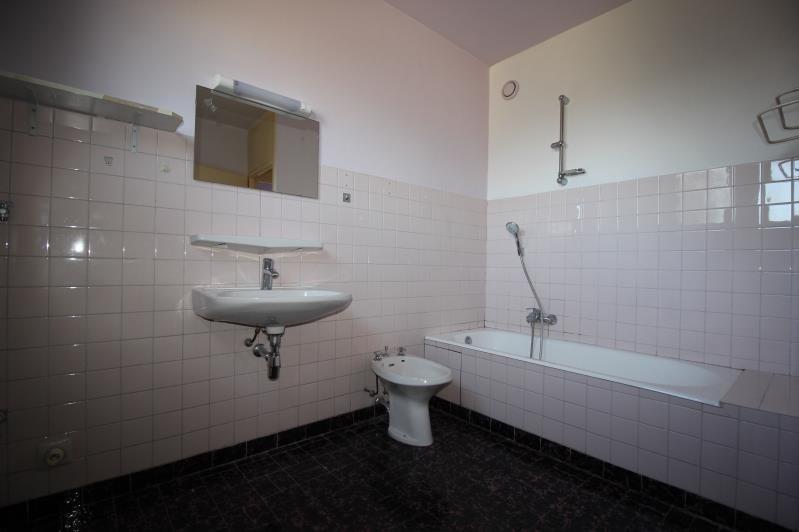 Sale apartment Saint pierre en faucigny 185000€ - Picture 6
