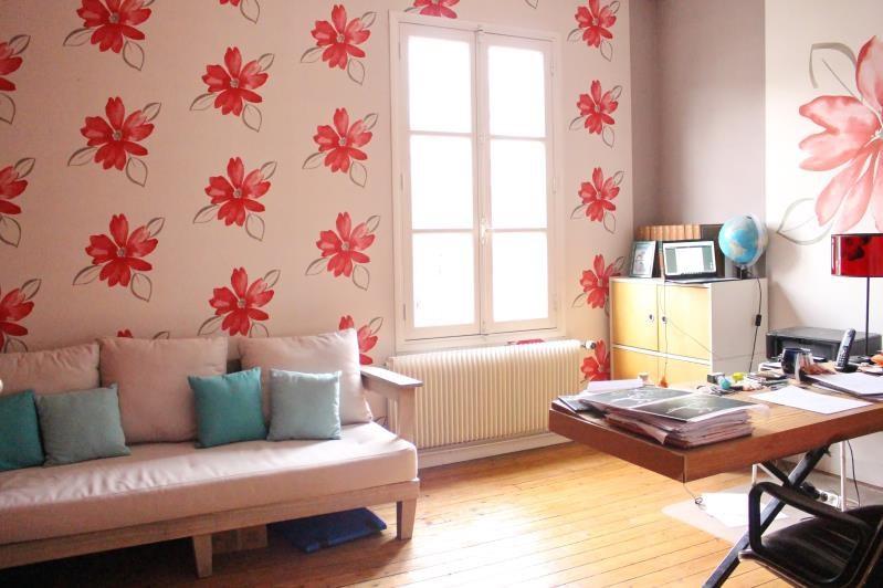 Venta  casa Marly le roi 900000€ - Fotografía 10