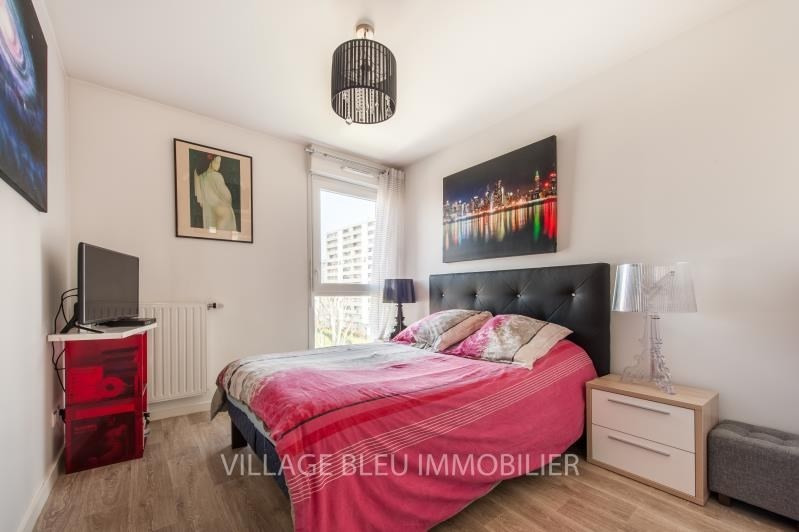 Vente appartement Gennevilliers 405 000€ - Photo 5