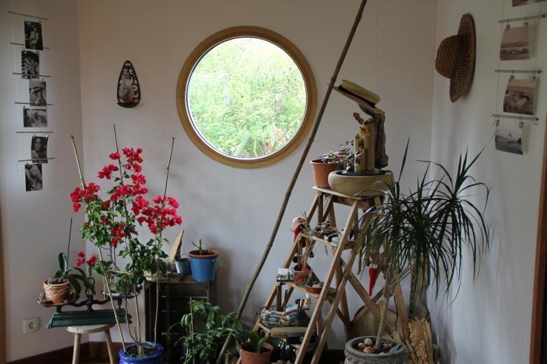 Vente maison / villa Caen 298000€ - Photo 4