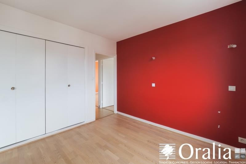 Vente appartement L arbresle 220 000€ - Photo 5