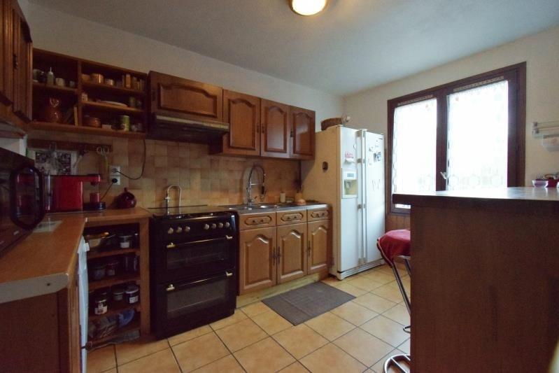 Sale house / villa Mazeres lezons 192000€ - Picture 3