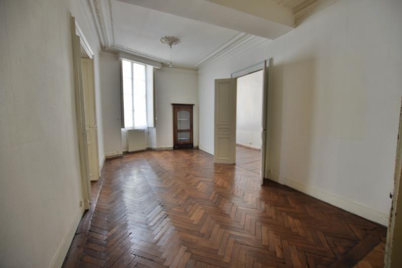 Vente appartement Pau 392000€ - Photo 4