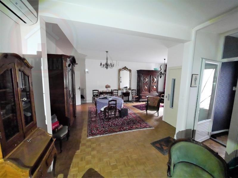 Vente maison / villa Bergerac 176000€ - Photo 3