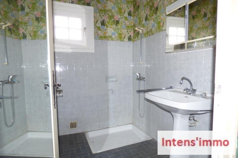 Vente maison / villa Alixan 370000€ - Photo 6