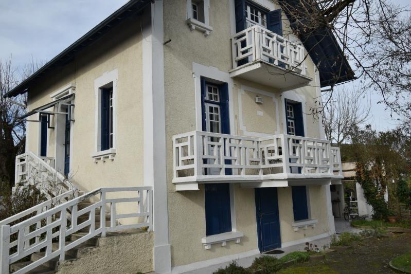 Sale house / villa Mirepeix 253000€ - Picture 1