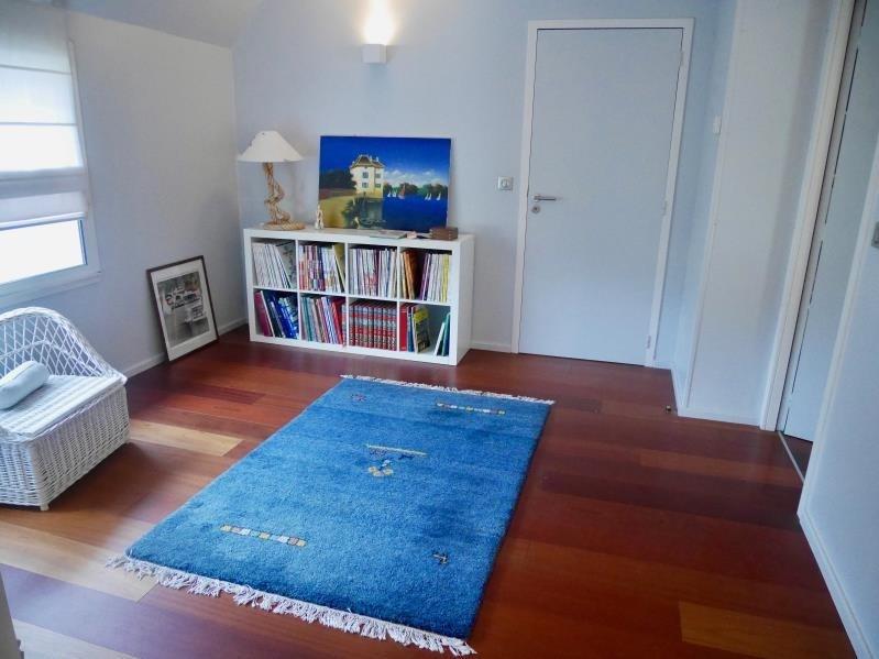 Vente de prestige maison / villa Caen 845000€ - Photo 6