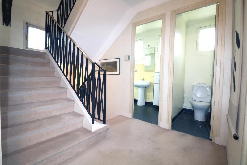 Vente de prestige maison / villa Versailles 1445000€ - Photo 9
