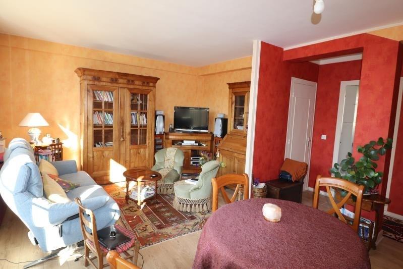 Vente appartement Chaville 310000€ - Photo 3