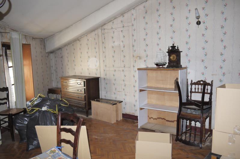 Venta  apartamento Vienne 86000€ - Fotografía 5