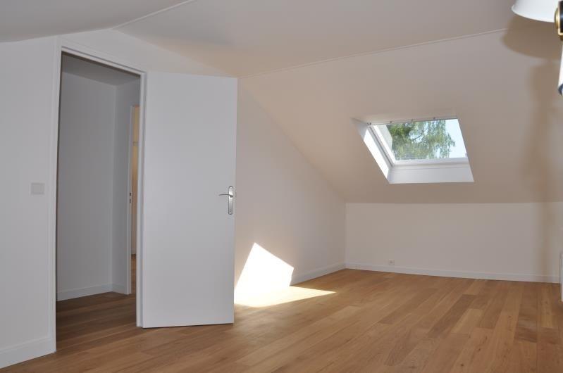 Vente maison / villa St nom la breteche 715000€ - Photo 9